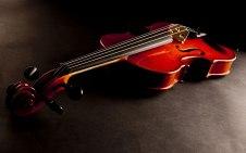 violinlessons3